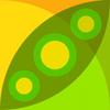 PeaZip (64-bit) download