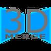 3D Merge download