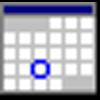 RunAsDate (32-bit) download