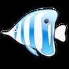 Seashore for Mac download