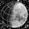 Virtual Moon Atlas for Mac download