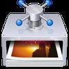 ImageOptim for Mac download
