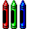 Color Selector download