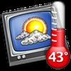 Meteorologist for Mac download
