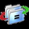 Juxtapose Folders for Mac download