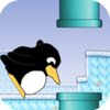 Flappy Tux for Mac download