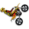 X-Moto download