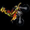 X-Moto for Mac download