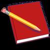 RedNoteBook download