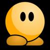 Teeworlds (32-bit) download