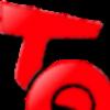 TORCS download