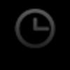 Digital Clock Screensaver download
