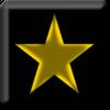 Shleep Logger download