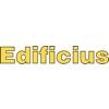 Edificius download