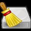 BleachBit download