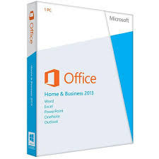 Office Home and Business download