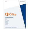 Office Professional download