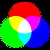 Pixelitor for Mac download