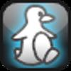 Pingus download