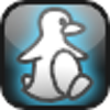 Pingus for Mac download