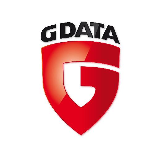G Data Antivirus download