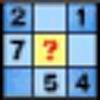 Sudokuki download