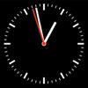 ClockSaver for Mac download