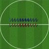 Tux Football download