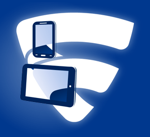 F-Secure Mobile Security download