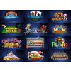 William Hill Casino Games download