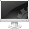 MyGodMode download