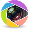 CollageIt for Mac download