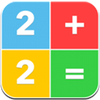 DMS Simple Math Game download
