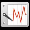 MenuMeters for Mac download