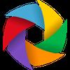 ShareX download