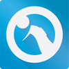 ImageGlass download