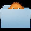 Hide-UnHide for Mac download