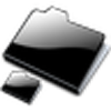 Synkron for Mac download