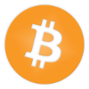 Bitcoin download