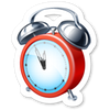 Clock Alert download
