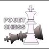 PouetChess download