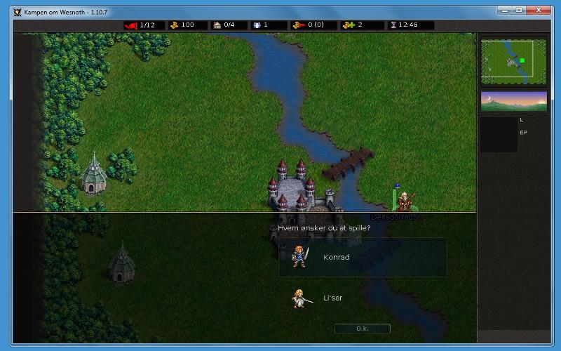spil download gratis