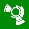 BoxCryptor download