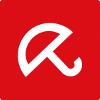 Avira Antivirus for Mac download