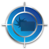ClamXav for Mac download