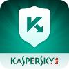 Kaspersky Internet Security for Mac download