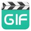 PicGIF for Mac download