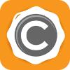 Watermark Plus for Mac download