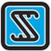 Simple Sudoku download