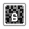 KeyLock download